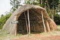 Mijikenda village 03.jpg