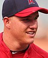 Mike Trout (5968485889) (cropped).jpg