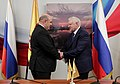 Mikhail Mishustin and Sergey Mironov (2020-01-16).jpg