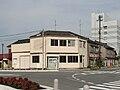 Mikkaitimati Japan Tu-un.jpg
