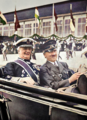 Miklos Horthy and Adolf Hitler.png