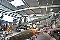 """Mikojan-Gurewitsch MiG-23, NATO Code """"Flogger"""" (41509006500).jpg"""