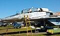 Mikoyan MiG-29UB prototype 9-52.jpg