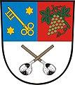 Mikulovice (okres Znojmo) - znak.jpg