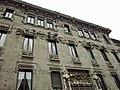 Milan (Ank Kumar, Infosys) 10.jpg