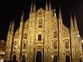 Milan Cathedral in 2018.05.jpg
