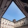 Milano - Castello Sforzesco - 202109022233.jpeg