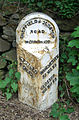 Mile Post A57 Moorwood.jpg