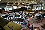 Military Aviation Museum Virginia Beach Airport (42VA) (43199442855).jpg