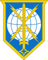 Military Intelligence Readiness Command Shoulder Sleeve Insignia.png