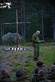 Military chaplain of the Norwegian Army.jpg