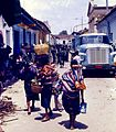 Military in Chichicastenango (1971).JPG