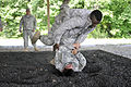 Military police officers compete for Warfighter title 140724-Z-FS372-639.jpg