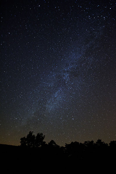 File:Milky Way from France.jpg