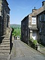 Mill Brow, Kirkby Lonsdale - geograph.org.uk - 799168.jpg