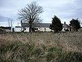 Mill of Blairshinnoch near Whitehills - geograph.org.uk - 153710.jpg