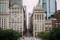 Millennium Park, Chicago, United States (Unsplash).jpg