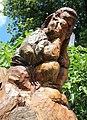 Millstatt - Skulptur 22a.jpg