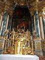 Milstat15 Domislav-oltar1.jpg