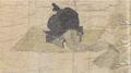 Minamoto no Makoto.png