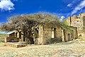 Mine Ruin BALASHI.jpg