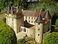 Mini-Châteaux Val de Loire 2008 098.JPG