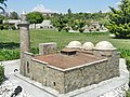 Miniature Culture Park, Antália - panoramio (12).jpg