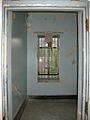 Minimalistic Room (5080281502).jpg
