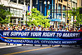 Minneapolis DFL City Council Twin Cities Pride Right to Marry 7434991130.jpg