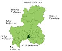 Minokamo in Gifu Prefecture.png