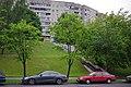 Minsk, Belarus - panoramio (587).jpg