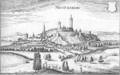 Mintzenberg-Merian-Topographia-Hassiae.png