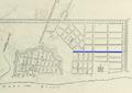 Mira street in Volgograd 1820.png