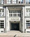Miramar-Haus (Hamburg-Altstadt).Portal.2.29138.ajb.jpg