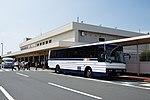 Misawa Airport Misawa Aomori pref Japan03n.jpg