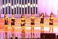 Miss Korea 2010 (61).jpg