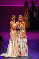 Miss Overijssel 2012 (7551432708).jpg