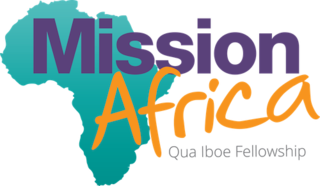 Mission Africa Christian mission organisation
