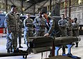 Mission Immersion Day shows Airmen their role in Strike Eagle airpower 141107-F-FM358-202.jpg
