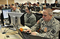 Mississippi National Guard assists in Allied Spirit I 152101-Z-MX357-020.jpg