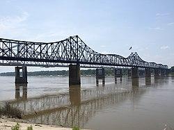 Mississippi Railroad Bridge Vicksburg.jpg