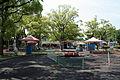 Mitachi Kotu Park 32.jpg