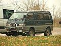 Mitsubishi Delica L300 (8197592441).jpg