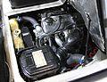 Mitsubishi Fuso KE42 engine.jpg