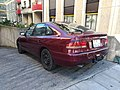 Mitsubishi Galant hatchback (42968550992).jpg