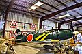 "Mitsubishi J2M3 Model 21 Raiden (Thunderbolt) ""Jack"" (8265514977).jpg"