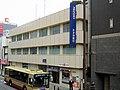 Mizuho Bank Hashimoto Branch.jpg