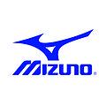 Mizuno Logo white CMYK 2016.jpg