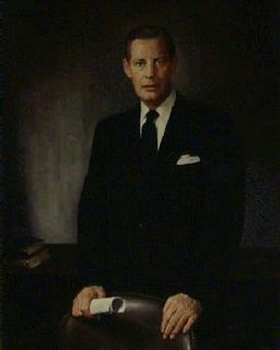 Maurice J. Tobin American politician