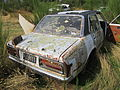 MkV Toyota Corona (6958321149).jpg